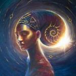 Lunes et sagesses lenaventures