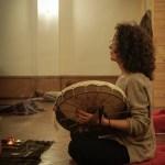 voyage au tambour meditation 03 lenaventures