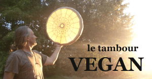 tabour-chamanique-vegan-christophe-flambeau-lenaventures-3