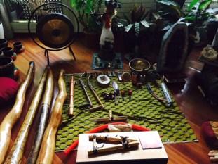lenaventures-etienne-avronsart-instruments-02
