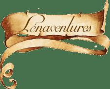 logo-lenaventures