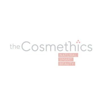 we are at theCosmethics