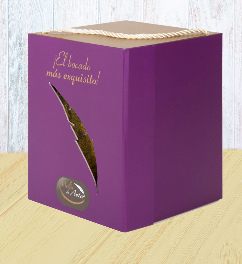 Caja-de-autor,-caja-diseño