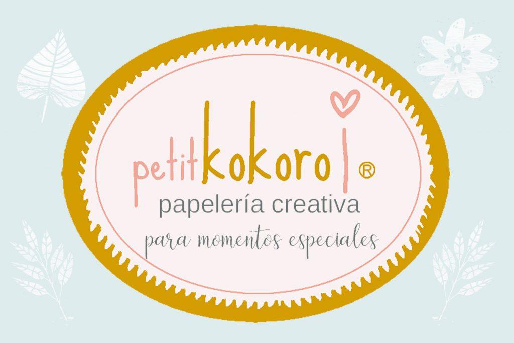 petitkokoro-papelería-creativa-para-momentos-especiales
