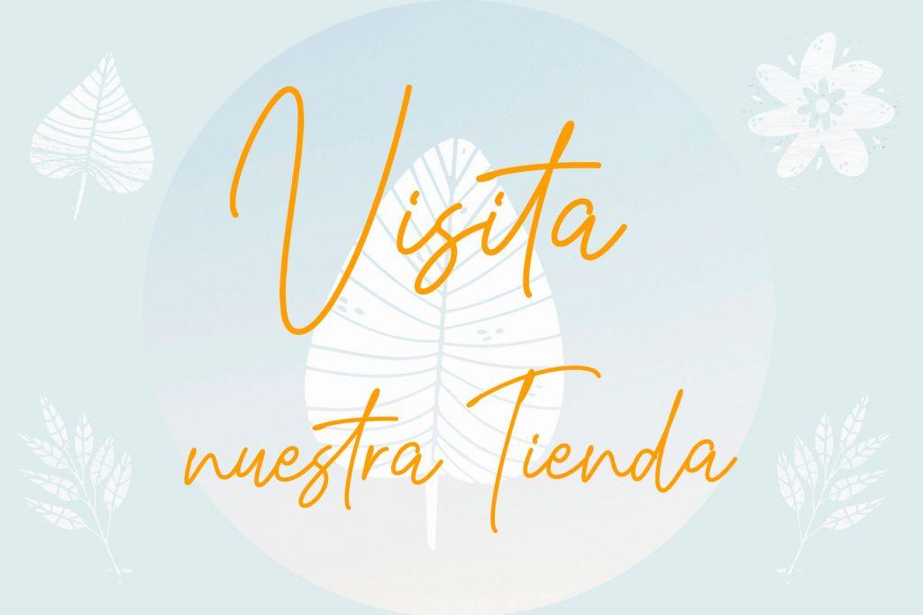 visita-petitkokoro-papelería-creativa