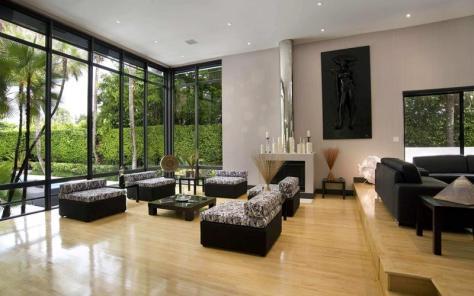 Obývací pokoj.jpg