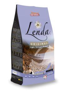 Lenda Cat Light