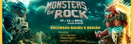 BANNER-Monsters-2015