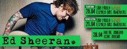 ed_sheeran_banner_wordpress_768x300_2