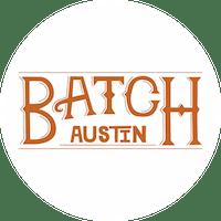 Batch-Circle-200