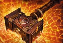 A Ruptura   World of WarCraft, WarCraft, wow, azeroth, lore