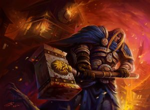 Arthas | World of WarCraft, WarCraft, wow, azeroth, lore