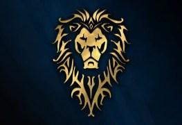 A Quebra da Aliança | World of WarCraft, WarCraft, wow, azeroth, lore