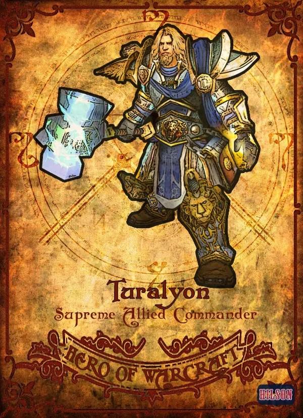 Turalyon-2
