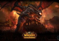 World of Warcraft – Cataclysm | World of WarCraft, WarCraft, wow, azeroth, lore