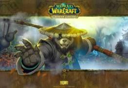 World of Warcraft – Mist of Pandaria | World of WarCraft, WarCraft, wow, azeroth, lore
