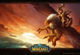 World of Warcraft | World of WarCraft, WarCraft, wow, azeroth, lore