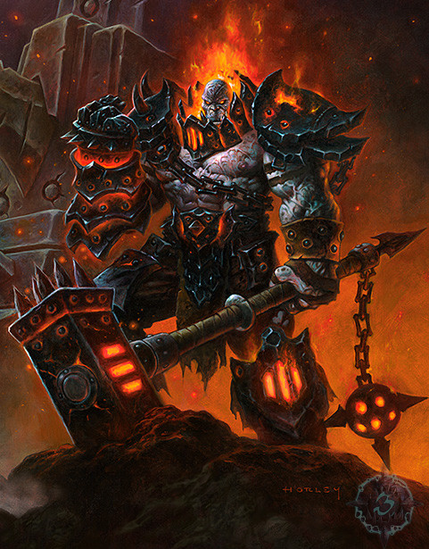 artwork-blackhand1-large