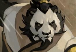 Shaohao | World of WarCraft, WarCraft, wow, azeroth, lore