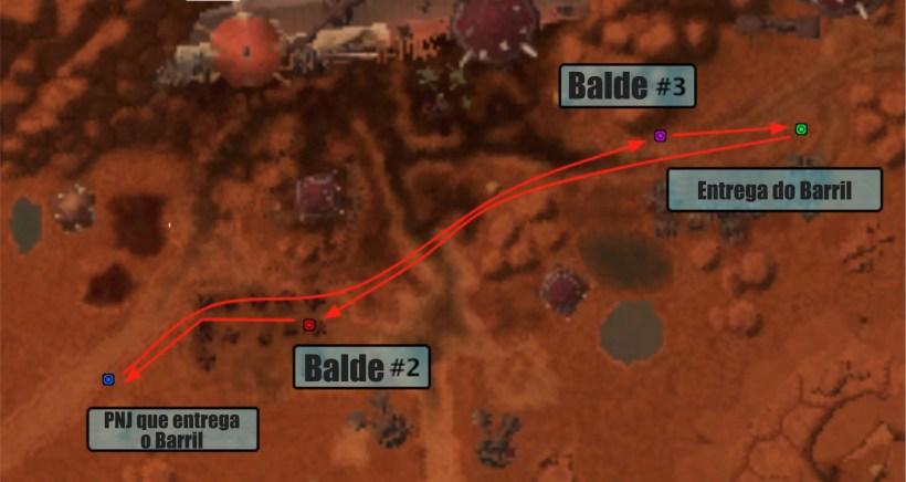 mapa-durotar-cervafest