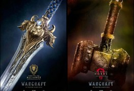 warcraft | World of WarCraft, WarCraft, wow, azeroth, lore