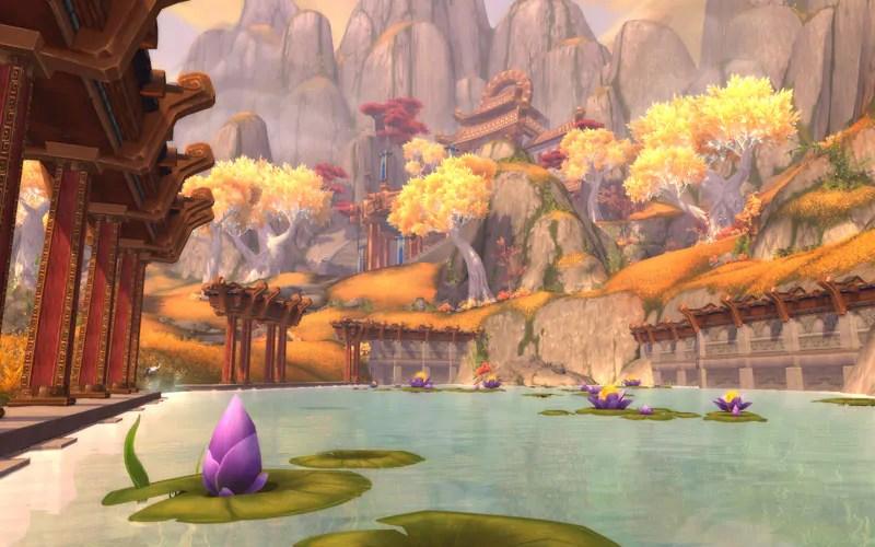 Sol Sangrento | World of WarCraft, WarCraft, wow, azeroth, lore