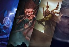 A Tumba de Sargeras | World of WarCraft, WarCraft, wow, azeroth, lore