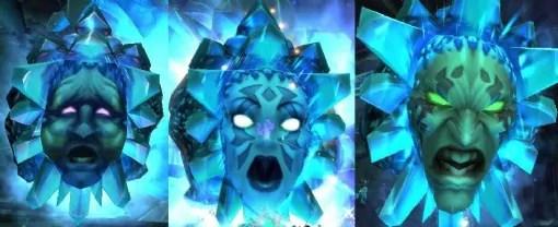Templo Negro | World of WarCraft, WarCraft, wow, azeroth, lore