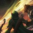 Mil anos de guerra | World of WarCraft, WarCraft, wow, azeroth, lore