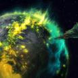 Argus   World of WarCraft, WarCraft, wow, azeroth, lore