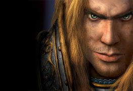 Arthas Menethil | World of WarCraft, WarCraft, wow, azeroth, lore