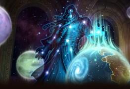 Segredos de Ulduar | World of WarCraft, WarCraft, wow, azeroth, lore