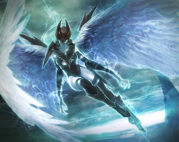 Sylvanas Windrunner | World of WarCraft, WarCraft, wow, azeroth, lore