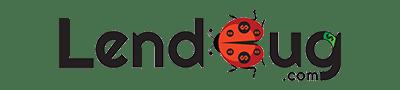 LendBug Financial Service