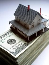 house_on_cash