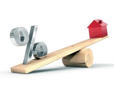 refinance totter