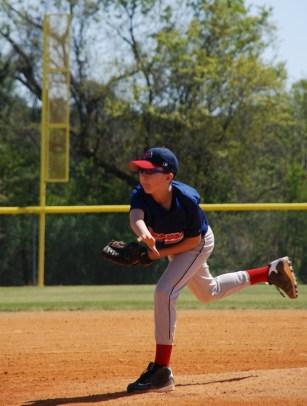 Youth Baseball-pitcher-bp6316