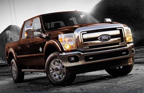 ford-superduty-1