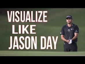 Jason Day