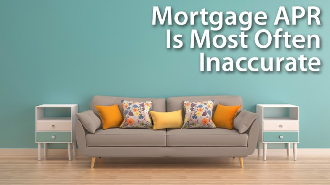 Mortgage-APR-Is-Most-Often-Inaccurate