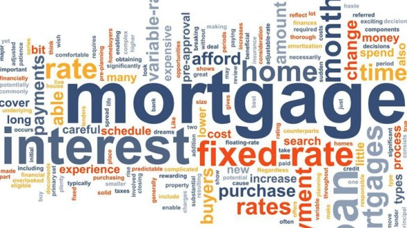 mortgage-interest-rates-rise