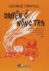 chuyen_o_nong_trai