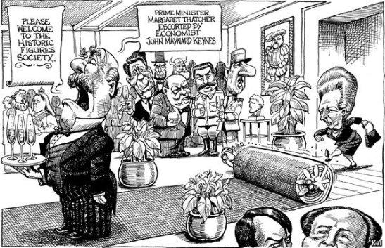 Thatcher_Keynes