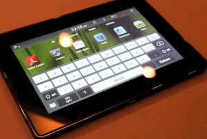 playbook-keyboard