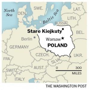 CIA-Poland_2
