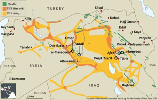 ISIS_oil-map