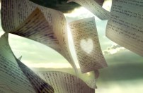 love-letters-from-your-soul