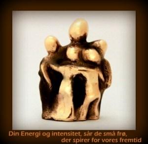 Din_energi_og_intensitet1