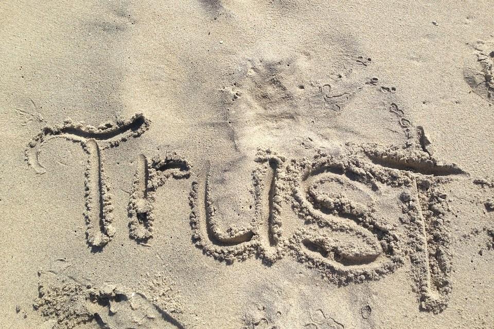 Ajouter un badge de confiance / Trustbadge à mes pages produit Shopify?