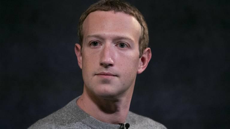 compte facebook banni dans 100% des cans